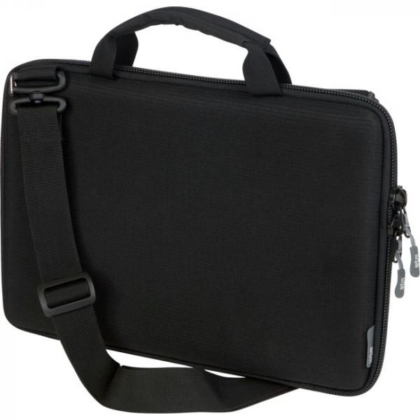 STM Kitty Shoulder Bag Fits Up To 13.3 DP-2145-01