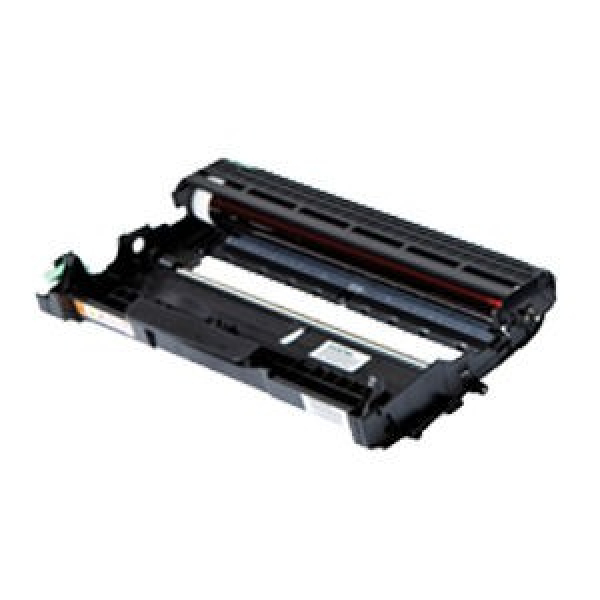 BROTHER Dr2225 Drum Unit 12000 Page Yield For DR-2225