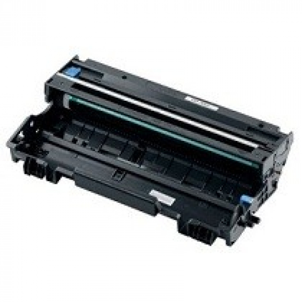 BROTHER Dr3000 Drum Unit 20000 Page Yield For DR-3000