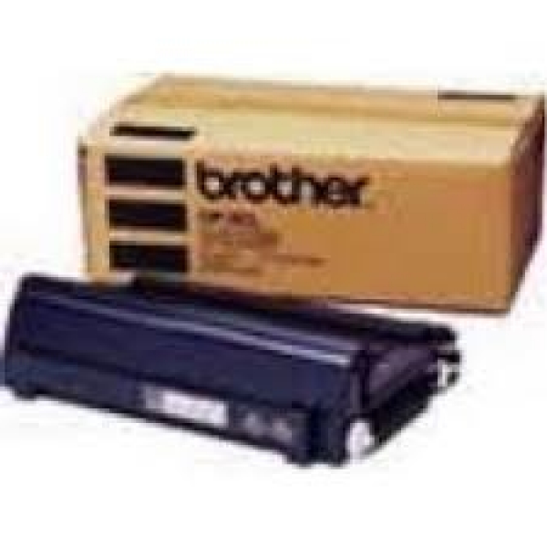 BROTHER Drum Unit Yield 30k Pg For DR-3325