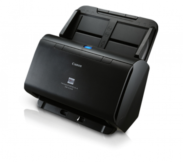 CANON  Duplex 60sht Feeder 45ppm Document DR-C240