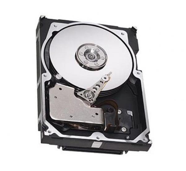 Lenovo Storage V3700 V2 6TB 3.5 7.2k Hdd (01DE343)