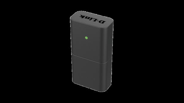 D-LINK  Wireless N300 Nano Usb Adapter ( Dwa-131 DWA-131